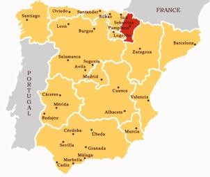 mapa-navarra-espac3b1a
