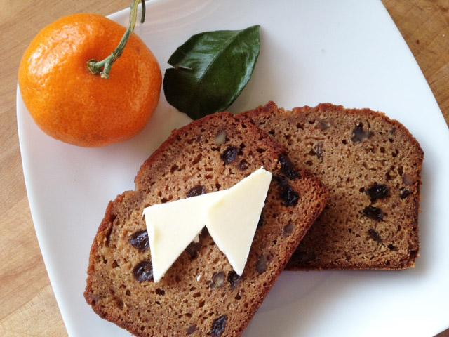 Nostalgia Spice Bread.jpg